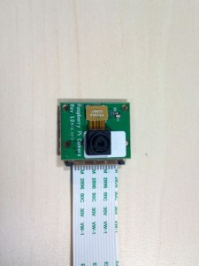 raspberry-pi-kamera